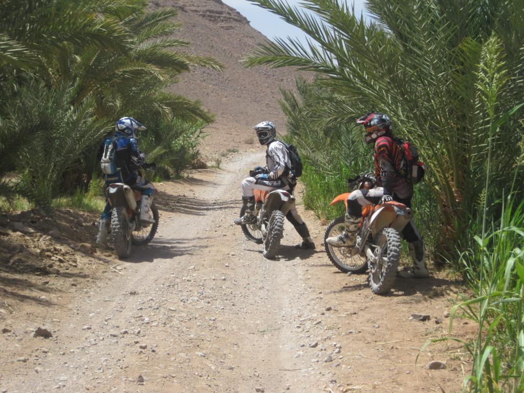 Maroc Sport Tour