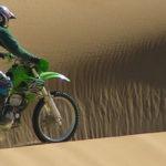 AvecRando Maroc Chegaga ,SUDRANDOvous emmène a la découverte des hautes vallées de l'Atlas, de la vallée du Draa, des pistes techniques du djebel Bani , des dunes de Chégaga, du Lac Iriki, et des pics enneigés des sommets marocains.
